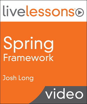 Best way to learn Spring? Question about choosing the ...