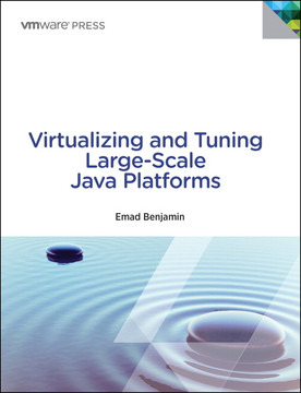 Virtualizing and Tuning Large-Scale Java Platforms