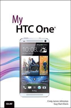My HTC One®