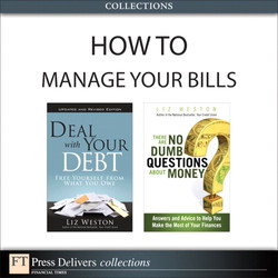 How to Manage Your Bills (Collection)