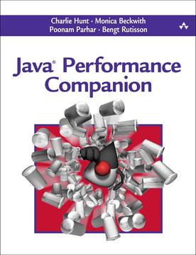Java® Performance Companion