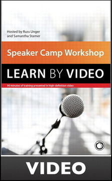 Speaker Camp Workshop
