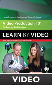 Video Production: Learn by Video