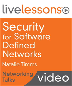 Security for Software Defined Networks—Networking Talks