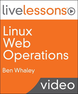 Linux Web Operations