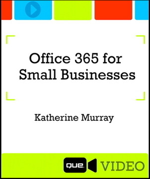 Office 365 for Small Businesses