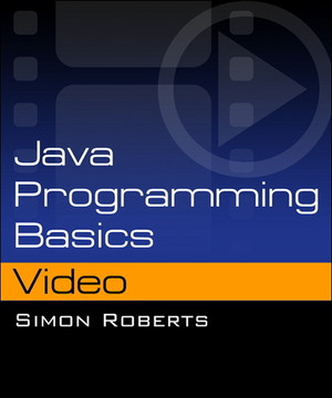 Java Programming Basics