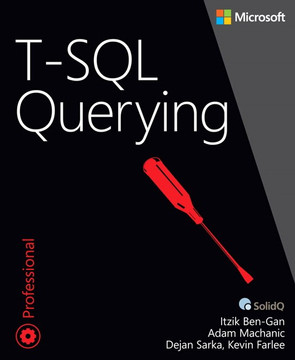 And professional internals free ebook 2008 server troubleshooting download sql