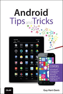 Android™ Tips and Tricks