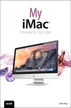My iMac® (Yosemite Edition)
