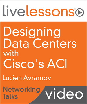 Designing Data Centers with Cisco's ACI