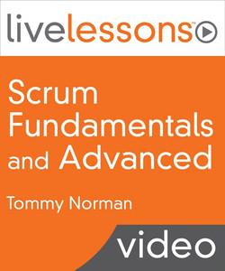 Scrum Fundamentals and Advanced