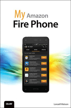 My Amazon Fire™ Phone