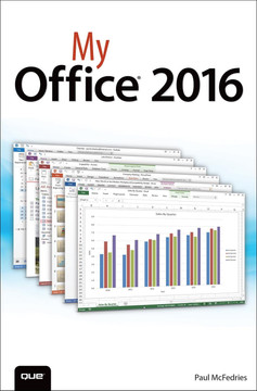 My Office® 2016