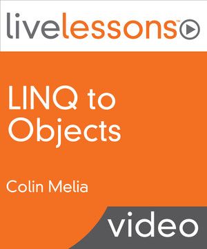 LINQ to Objects