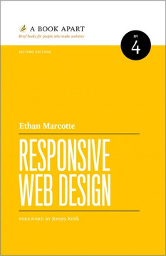 Responsive Web Design, Second Edition