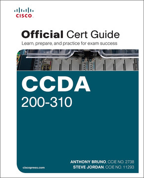 Ccda 200 310 official cert guide fifth edition book ccda 200 310 official cert guide fifth edition fandeluxe Image collections