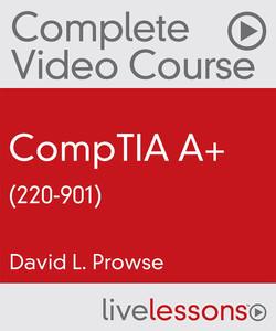 CompTIA A+ (220-901)
