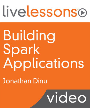 Building Spark Applications