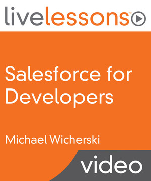 Salesforce for Developers