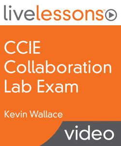 CCIE Collaboration Lab Exam