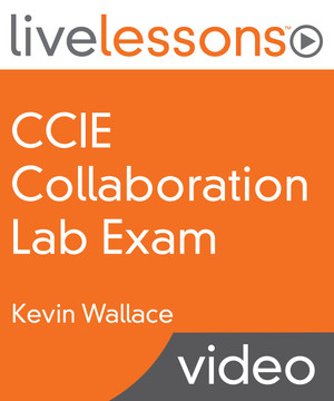 CCIE Collaboration Lab Exam