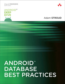 Android™ Database Best Practices