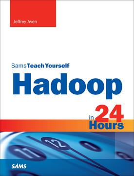 how to learn hadoop online
