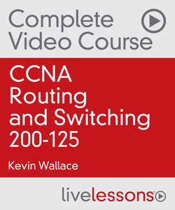 Cisco ccna (routing & switching) video tutorial in accra.