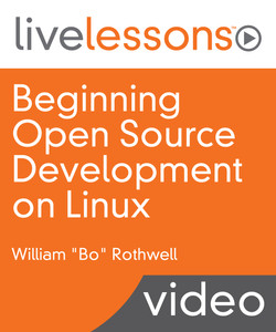 Beginning Open Source Development on Linux