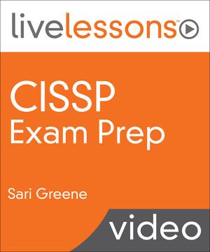 CISSP Exam Prep