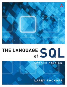 The Language of SQL, Second Edition