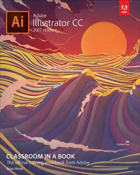 adobe illustrator cc classroom in a book pdf download