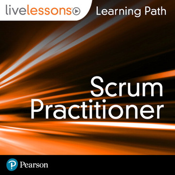 Learning Path: Scrum Practitioner