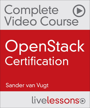 OpenStack Certification