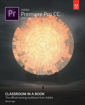 adobe premiere pro cc classroom in a book pdf