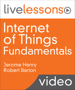 Internet of Things (IoT) Fundamentals