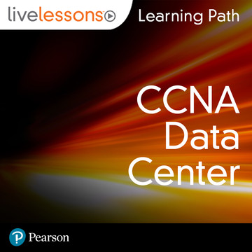 Learning Path: CCNA Data Center