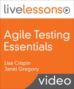 Agile Testing Essentials