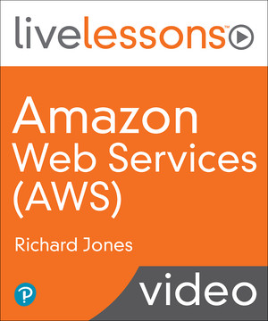 Amazon Web Services AWS: AWS Fundamentals