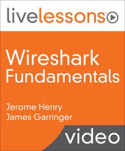 Wireshark Fundamentals
