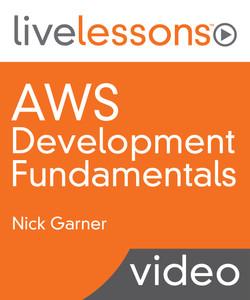 AWS Development Fundamentals