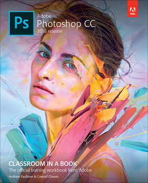 descargar gratis photoshop cc 2018