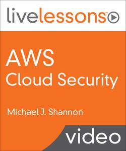 AWS Cloud Security