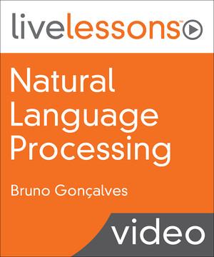 Natural Language Processing (NLP)