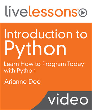 Introduction to Python: Learn How to Program Today with Python
