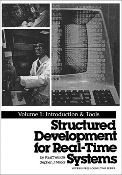 Structured Development for Real-Time Systems