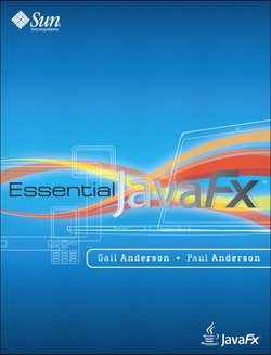 Essential JavaFX™