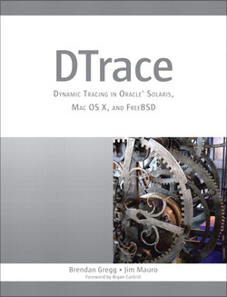 DTrace: Dynamic Tracing in Oracle