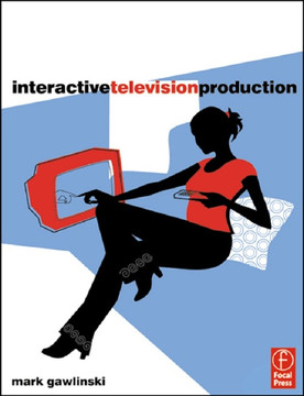 Interactive Television Production